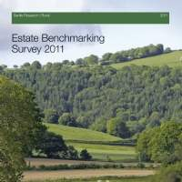 Savills Australia | The Estate Benchmarking Survey